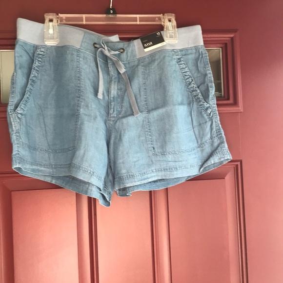 a.n.a Pants - A.n.a shorts